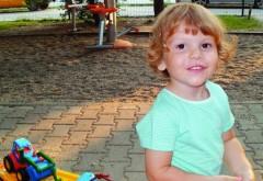 De ce au primit părinţii lui Ionuţ Anghel, băiatul ucis de maidanezi, peste 2 milioane de euro