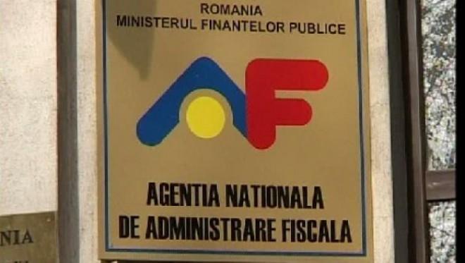 80 de mari contribuabili urmează să fie verificați de Fisc în perioada următoare, anunță ANAF