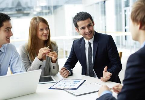 Motivul pentru care companiile romanesti nu precizeaza salariul in anuntul de angajare