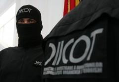 ALERTĂ! Suspect de TERORISM, căutat în Argeş