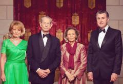 Tragedie în familia Regală a României