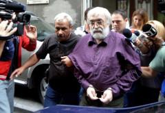 Liderul MISA, Gregorian Bivolaru, a fost eliberat din închisoare: Nu sunt vinovat