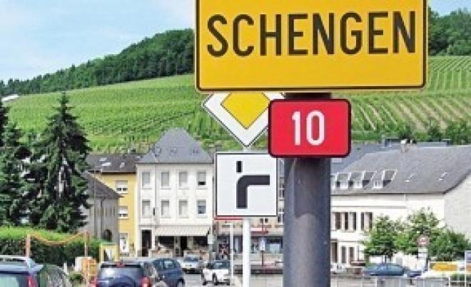 Răsturnare de situație! Austria NU susține aderarea României la Schengen. Cum s-a sucit cancelarul austriac la 180 de grade