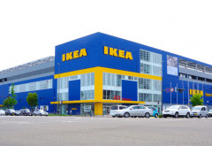 O surpriza de proporții în România din partea IKEA