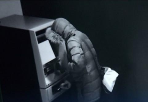 Mai mulți români au rămas fără banii din conturi în urma unui atac informatic asupra a 12 bănci. Vizate sunt pensiile