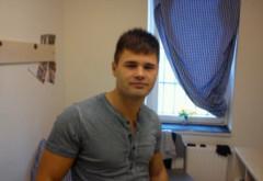 Un român a evadat dintr-o închisoare din Germania. A fost condamnat după ce a ucis un bărbat