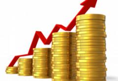 Banca Mondială a revizuit estimările pentru România: Economia continuă CREŞTERILE în 2018 şi 2019