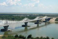 Ce spun bulgarii despre unirea cu România – Cum e viața în județele care ar vrea să se alipească la țara noastră