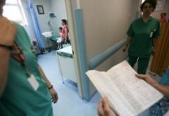 România este pe primul loc în Europa la numărul de îmbolnăviri de rujeolă