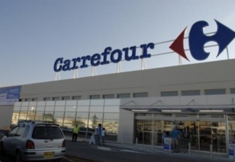 Anunțul făcut de Carrefour. Mii de oameni vor rămâne fără loc de muncă