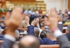România ar putea avea încă o LIMBĂ OFICIALĂ: Proiectul de lege urmează să fie depus