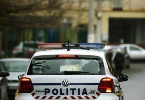 Oraşul în care poliţiştii locali vor purta camere video în timpul serviciului