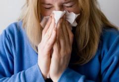 Gripa face noi victime. Nou bilanţ alarmant al deceselor