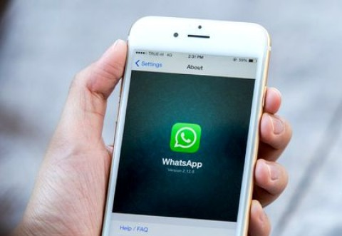 Un român care a trimis 7.648 de SMS-uri fostei sale soţii, condamnat în Austria