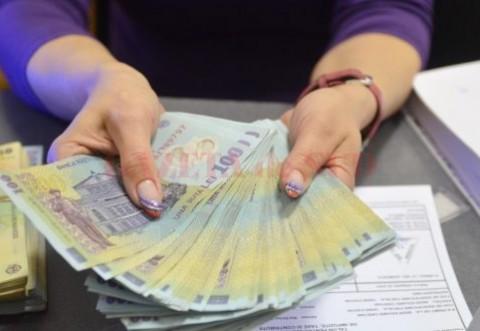 Ce companie de stat oferă în medie 2.000 de euro pe lună angajaților