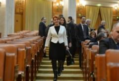 CIFRE OFICIALE - Suma URIASĂ alocată pentru creșterea pensiilor