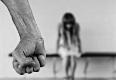 """Povestea inedită a unei românce răpită din Londra: """"Am fost exploatată pentru sex"""""""