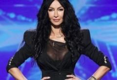 SCANDAL URIAȘ la PRO TV: Mihaela Rădulescu a fost DATĂ AFARĂ din emisiunea 'Românii au talent'