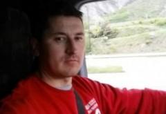 Cine este românul care a murit pe podul Morandi din Italia. Muncea în Franţa şi se întoarcea acasă