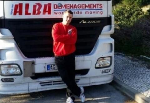Răsturnare de situaţie: Unul dintre românii declaraţi morţi în accidentul din Italia a fost găsit în viaţă