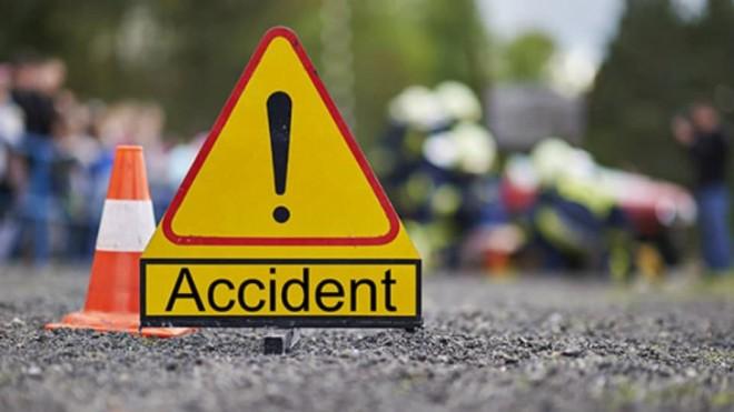 Accident in Ploiesti, pe str. Nicolae Titulescu. Un pieton a fost lovit de masina