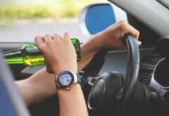 O nouă propunere legislativă care vizează șoferii. Ce se întamplă cu cei prinși băuți la volan