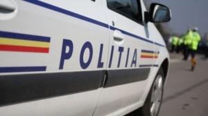 Accident in Ploiesti, pe strada Malu Rosu. O femeie a fost lovita de masina pe trecerea pentru pietoni