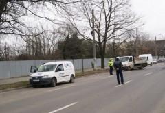 Atentie, soferi! Mega-actiune pe DN1 cu Politie si RAR