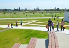 TCE anunt important: Traseul 39b va avea statie si in Parcul Municipal