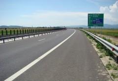 Lucrările la ultimul sector al A3 București - Ploiești ar putea fi gata până la 1 decembrie