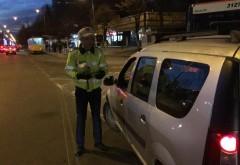 """""""Bețivii nu sunt șoferi, sunt doar bețivi..."""". Actiune a Politiei Rutiere in tot judetul Prahova"""