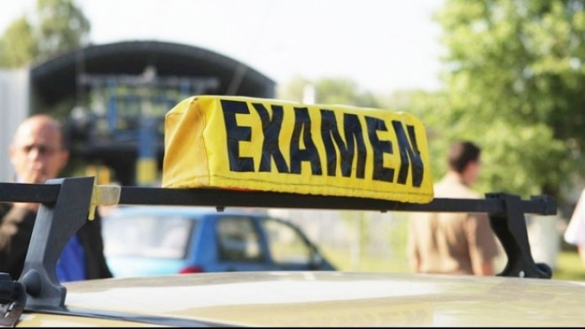 COD RUTIER 2019: Se schimbă regulile pentru obţinerea permisului auto