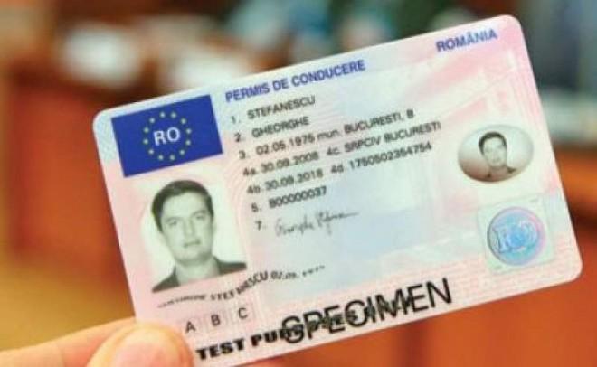 Atenție, români! Reguli noi pentru cei care vor să obțină permisul auto! Ce se schimbă