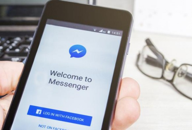 Optiune mult asteptata: Mesajele trimise din greseala pe Facebook Messenger pot fi sterse