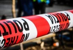 Un TIR s-a răsturnat pe DN2. Șoferul a murit în chinuri, după ce a rămas blocat sub fiarele masinii