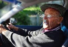 Ce-ti mai trebuie la 72 de ani? Adrenalina! Vezi aici in ce bucluc a intrat un ploiestean