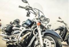 Permisul auto categoria B ar putea să fie folosit şi pentru motocicletele uşoare