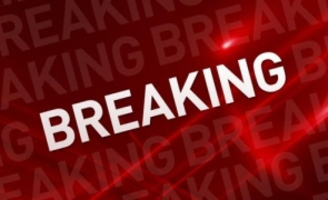 Accident TERIBIL! Sunt cel puțin 2 morți și 4 răniți: Un drum național este blocat, intervine elicopterul SMURD