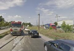 Atentie, soferi! Se efectueaza lucrări la bariera de la Blejoi! Traficul rutier va fi oprit!