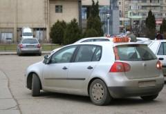 """O veste buna! Masinile de """"Scoala"""" nu mai au voie in zonele aglomerate din Ploiesti. Vezi lista strazilor interzise"""