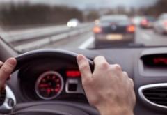 Atenție, șoferi - Coloană de 10 kilometri pe DN1. Motivul este incredibil