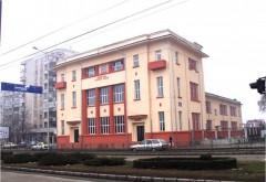 Accident in Ploiesti, pe Republicii. Un pieton a fost lovit pe trecere, in zona Scolii Sf. Vasile