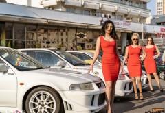 Concurs automobilistic în Ploieşti, pe 5 şi 6 octombrie. Restricţii de trafic în sudul municipiului