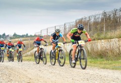 Mai multe drumuri din Bucov, Plopu si Valea Calugareasca, INCHISE circulatiei sambata! Are loc cncursul de ciclism Haiduci și Domnițe 2019
