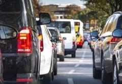 TAXA OXIGEN pentru autoturismele sub EURO 4, de la 1 ianuarie 2020. Cum poţi afla norma de poluare a maşinii tale