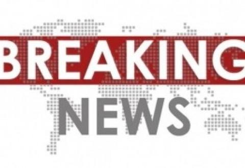 BREAKING Accident GRAV pe A1, cu un microbuz cu 7 pasageri și un TIR: UN MORT și mai mulți răniți încarcerați, raportați de ISU