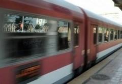 Circulația trenurilor, grav afectată. CFR Călători a anulat 19 curse. GREVA si la depoul Ploiesti