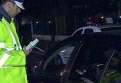 La un pas de tragedie, în Ploiești. Trei mașini au fost avariate din cauza unui șofer beat și fără permis, care a intrat pe contrasens