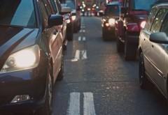 Vești de ultimă oră pentru șoferi! Mașinile Euro 3 şi Euro 4 ar putea fi interzise în România