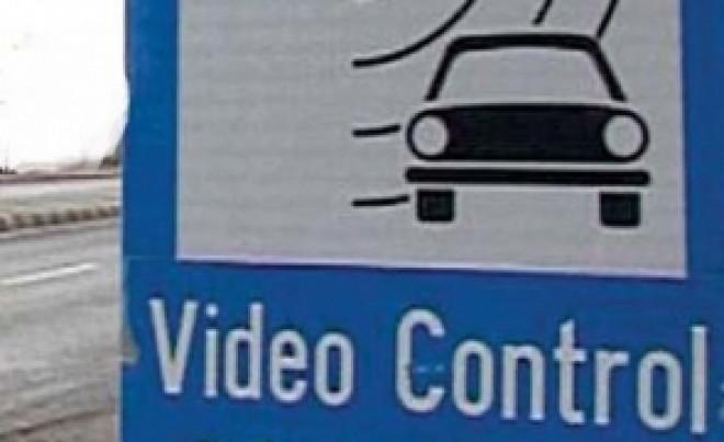 Vești proaste pentru șoferi! Valabilitatea rovinietei nu se prelungește automat în perioada stării de urgență